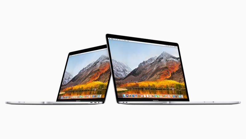 Apple_MacBook_Pro_update_13in_15in_07122018_big.jpg.medium_2x