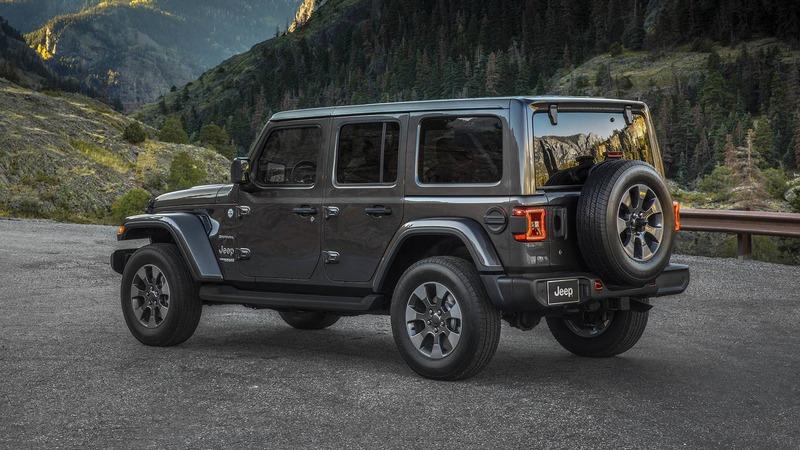 2018-jeep-wrangler-3