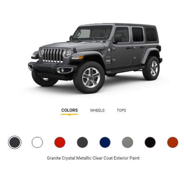 wrangler-color