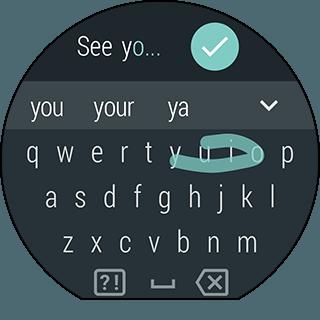 gui_google_keybord
