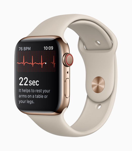 apple-watch-series4_ecg-crown_09122018_carousel.jpg.medium_2x