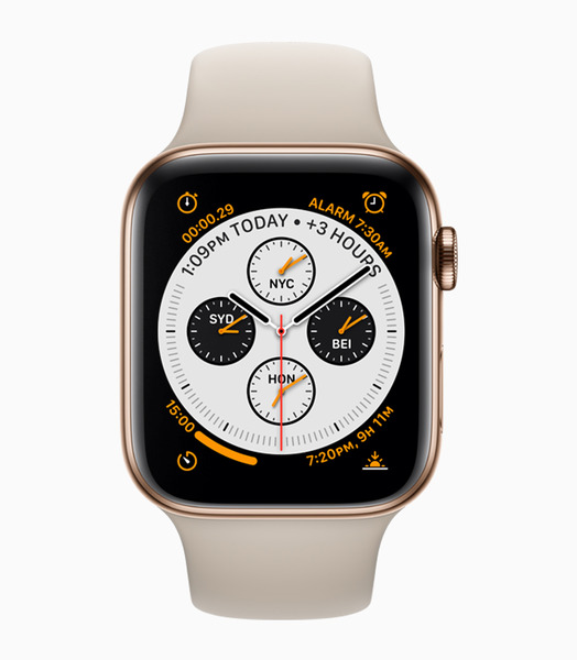 apple-watch-series4_gold